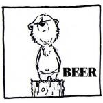 beerfeatured
